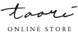 toori store